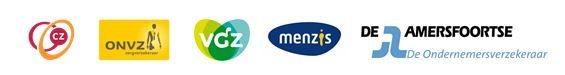 Een prima collectieve zorgverzekering voor ZZP-ers, MKB-ers!