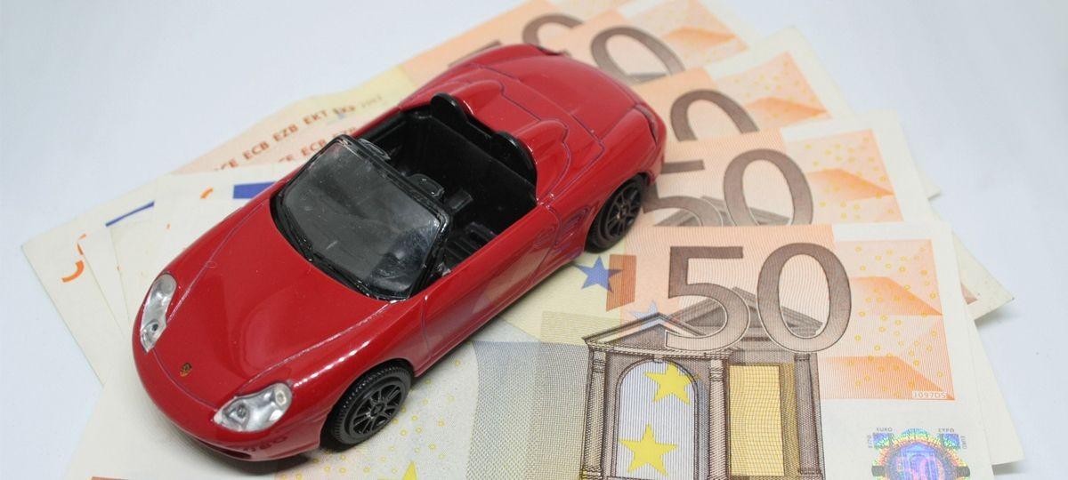 Pas op voor té dure autoverzekering