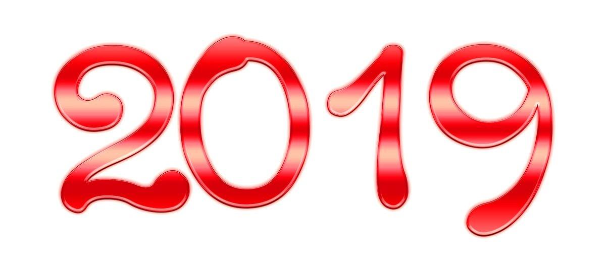 Nieuwe hypotheekregels 2019
