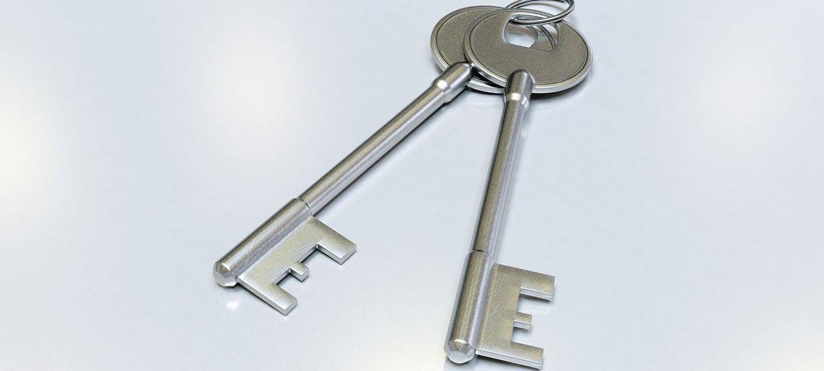 Hypotheek voor senioren? Dit is wat u moet weten